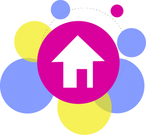 Right Solutions Real Estate website