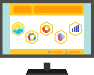 Right Solutions website design advance pacgage
