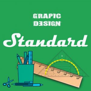 Right Solutions Graphic Design Services